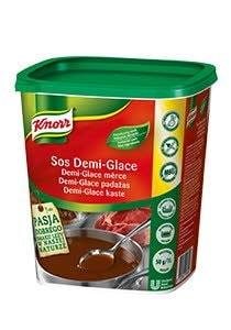 Knorr Demi-Glace mērce 0,75 kg -