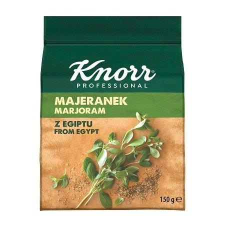 Knorr Professional Mairūnai iš Egipto 150G -