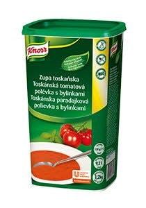 Knorr Toskanos Sriuba 1,2 kg -