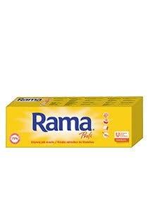 Rama Profi Tepieji augaliniai riebalai (75 %) 1 kg -